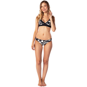 Rip Curl Mirage ESS Printed Good Pantalon Femme, black